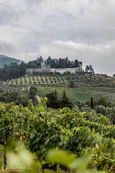 Italien Toskana_0546