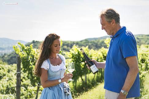 Niederösterreich Weingut Salomon_2672