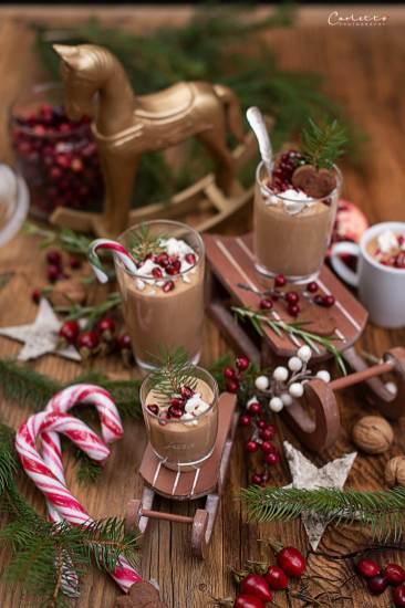 Schoko Kaffee Mousse_0405
