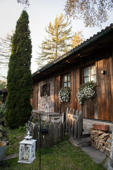 Südtirol Hotel Tann_1666