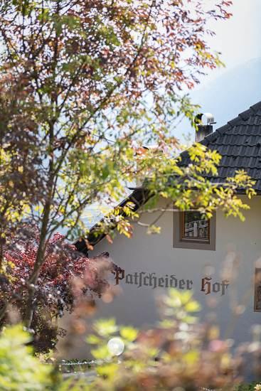 Südtirol Patscheiderhof_1581