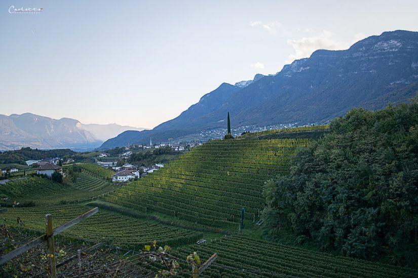 Südtirol allgemein_1357