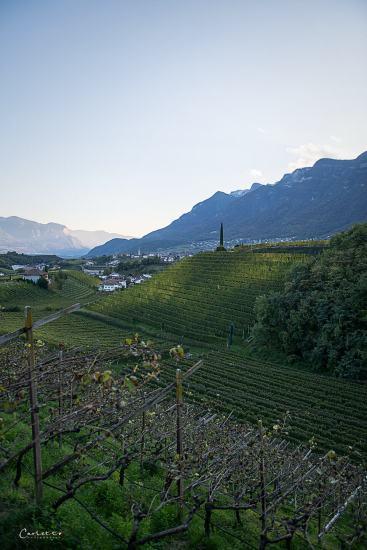 Südtirol allgemein_1359