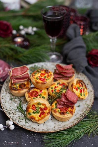 Mini Quiches_2780