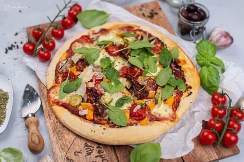 Pizza Rezept_0271