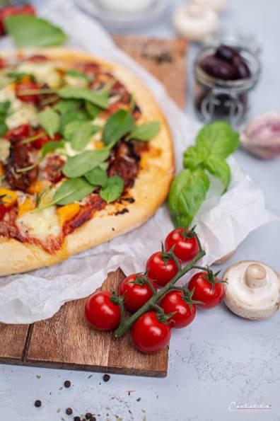 Pizza Rezept_0289