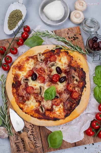 Pizza Rezept_0296
