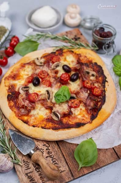 Pizza Rezept_0303