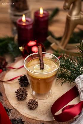 Weihnachtliche Cocktails_4227