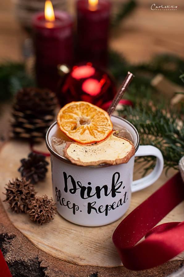 Weihnachtliche Drinks_4234