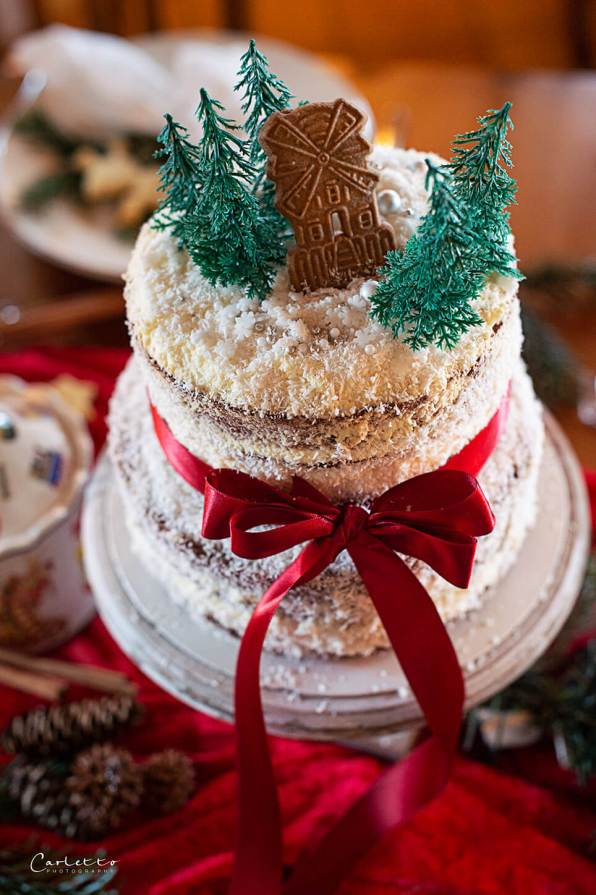 Winter Torte_3274