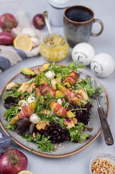 Avocado Bacon Pommes_8939