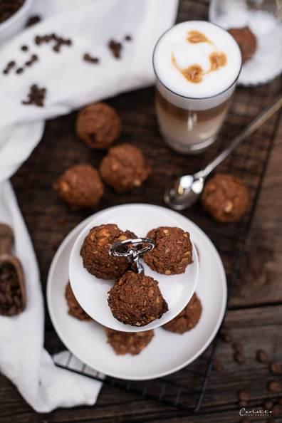 Barista Schoko Nuss Cookies_3807