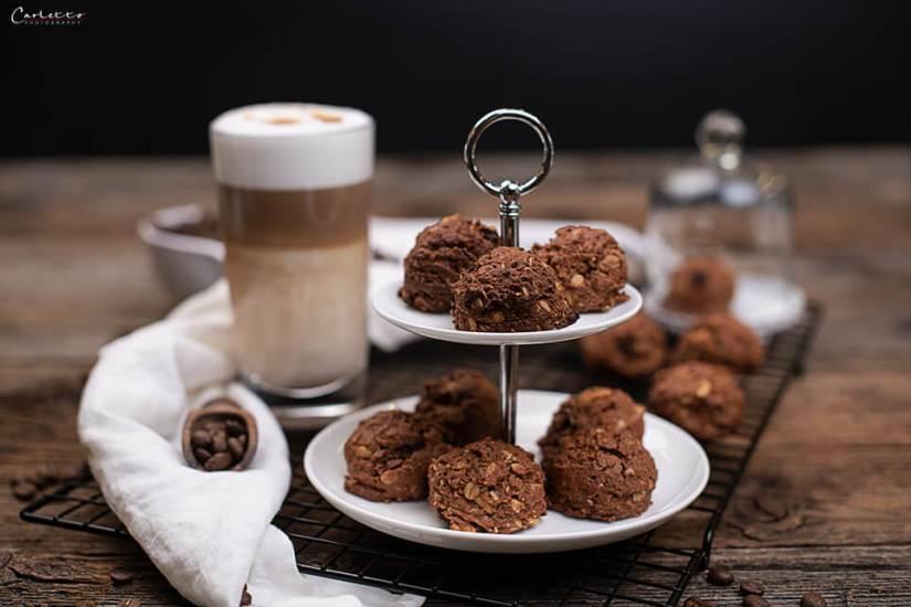 Barista Schoko Nuss Cookies_3810