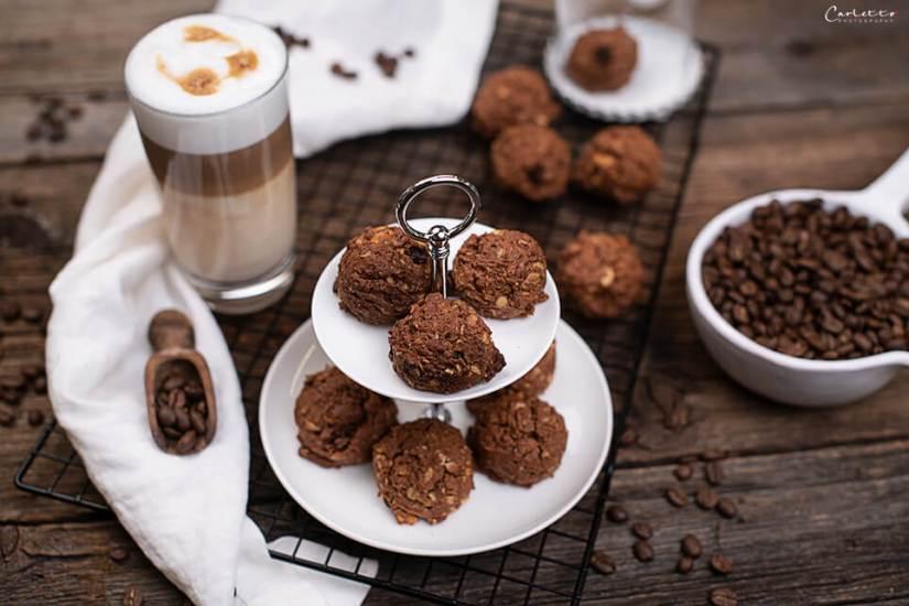 Barista Schoko Nuss Cookies_3812