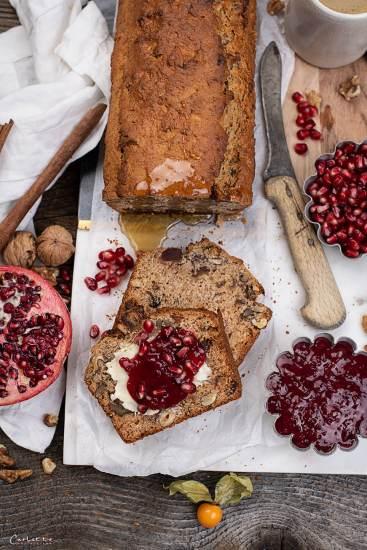 Dattel Nuss Brot_4444
