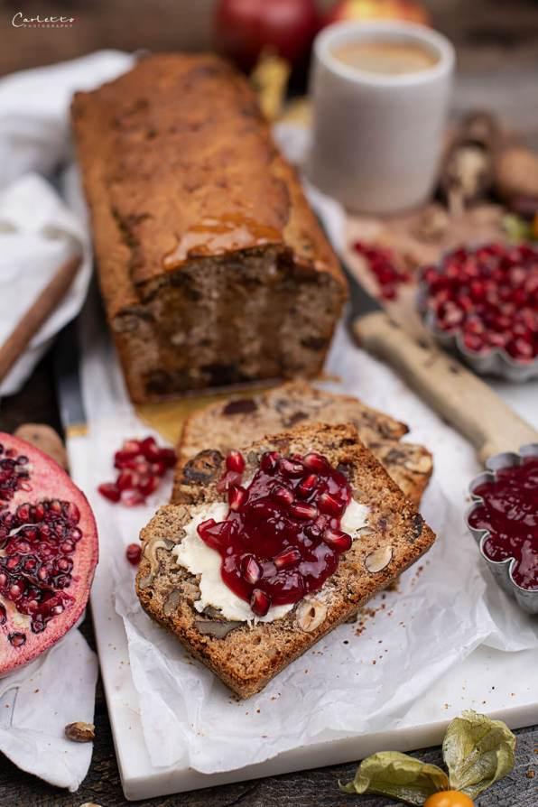 Dattel Nuss Brot_4448