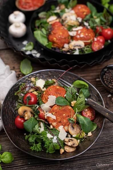 Tomaten Semmelknödel__4573