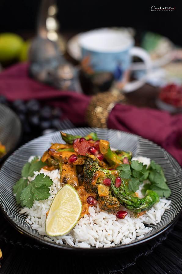 Gemüse Curry_5284
