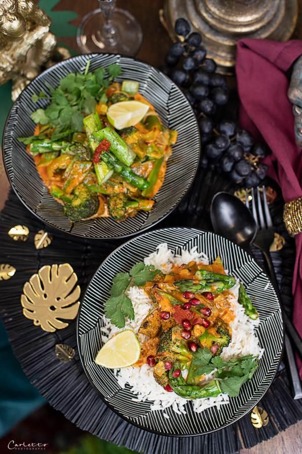 Gemüse Curry_5297