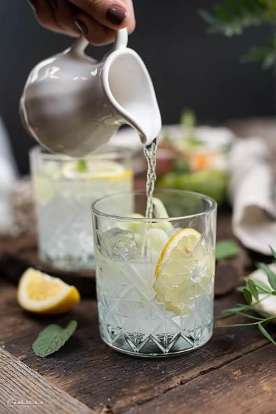 Gin antialkoholisch_1369