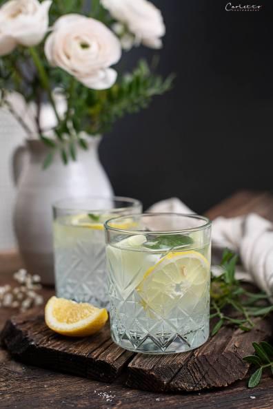 Gin antialkoholisch_1410