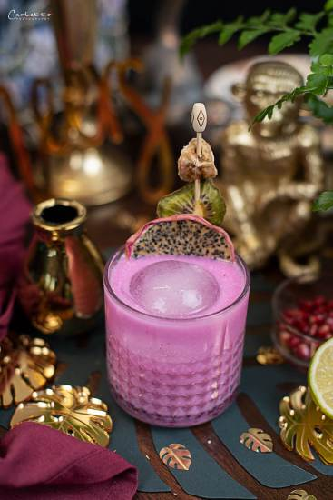 Pinker Cocktail_5443