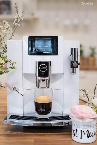 Kaffee Palatschinken_5584