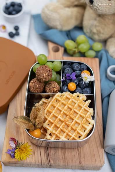 Lunchbox Kinder_4708