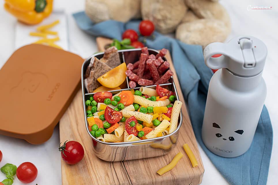 Lunchbox Kinder_4743