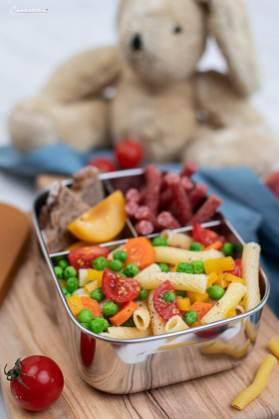 Lunchbox Kinder_4748