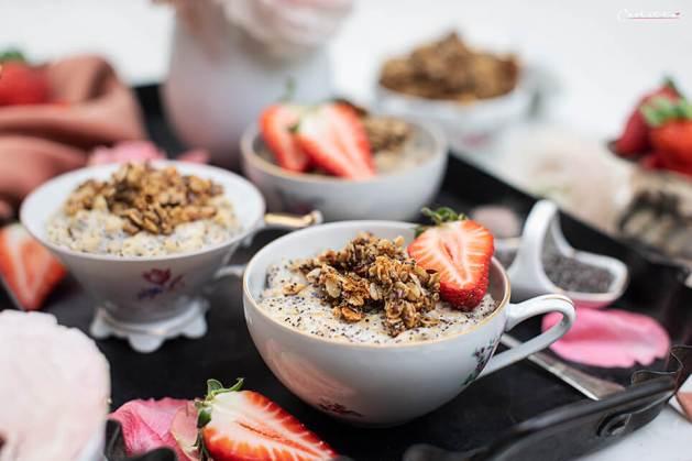 Mohn Porridge_6882