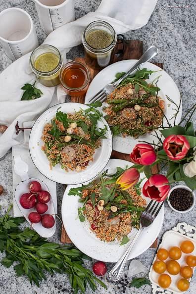 Quinoa Salat_2771