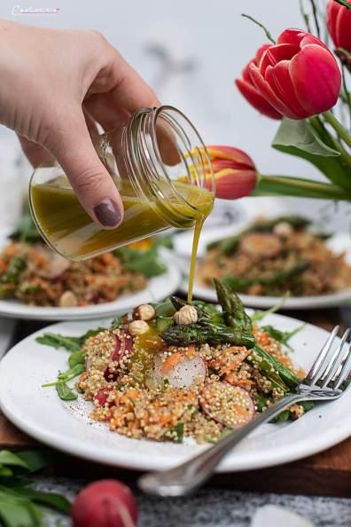 Quinoa Salat_2827