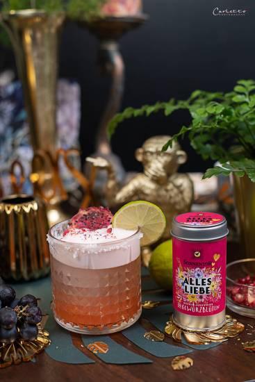 Jungle Cocktail_5421