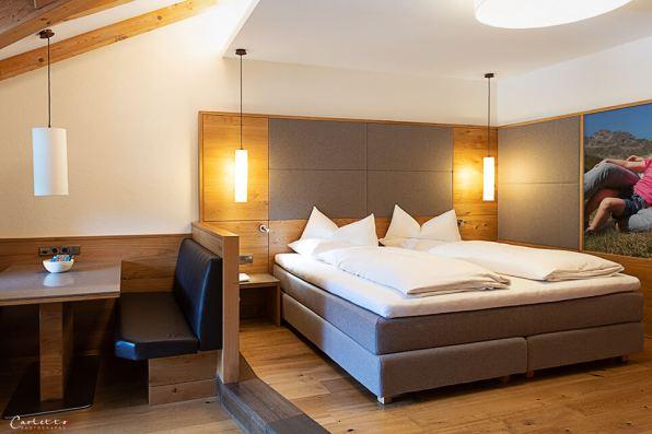 Bericht Hotel Löwen_0409