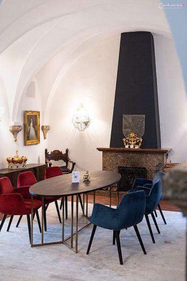 Hotel Palais Villach_5358