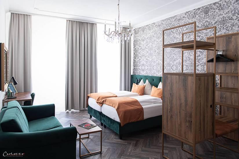 Hotel Palais Villach_5362