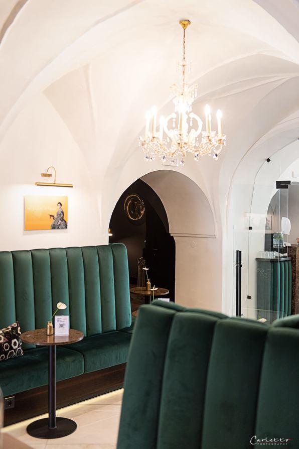 Hotel Palais Villach_5426
