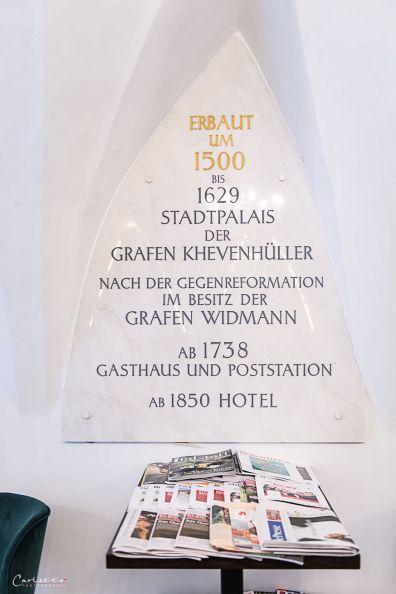 Hotel Palais Villach_5527