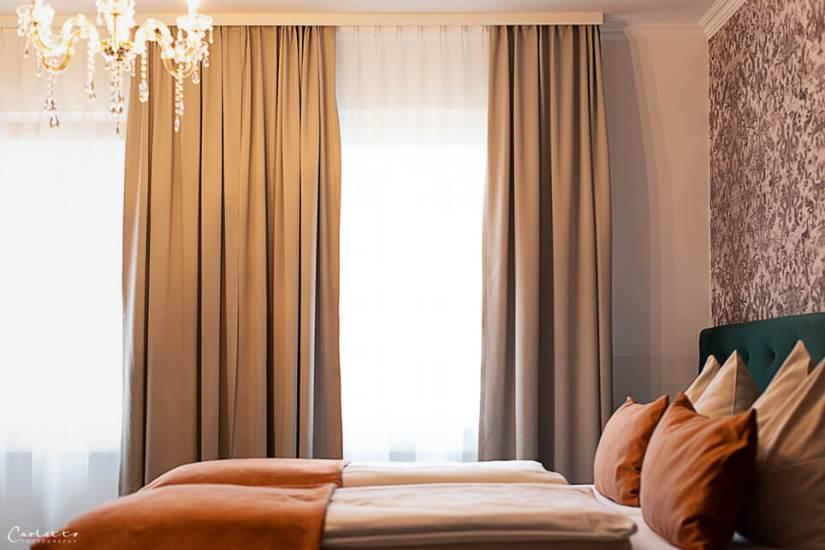 Hotel Palais Villach_5667