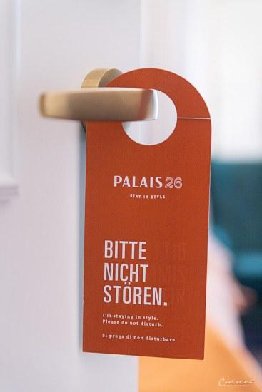 Hotel Palais Villach_5734