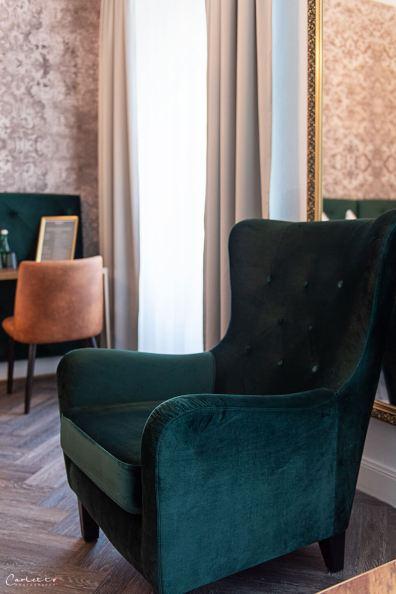 Hotel Palais Villach_5751