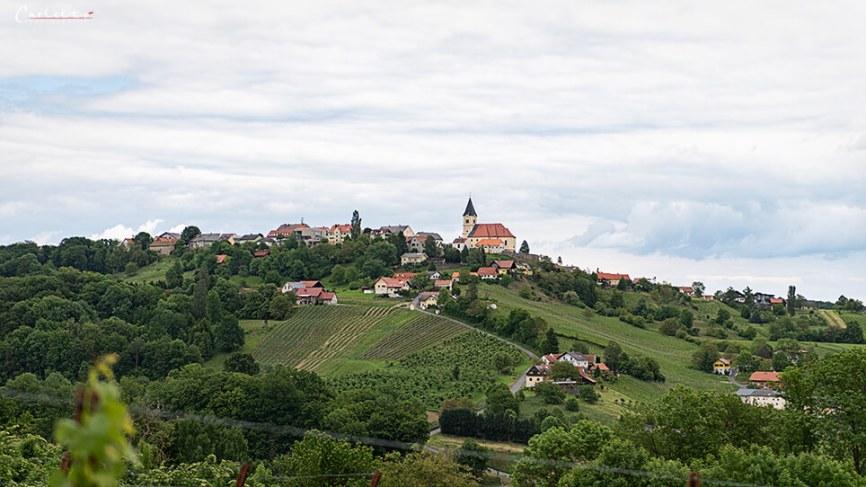 Steiermark Scharl_4198