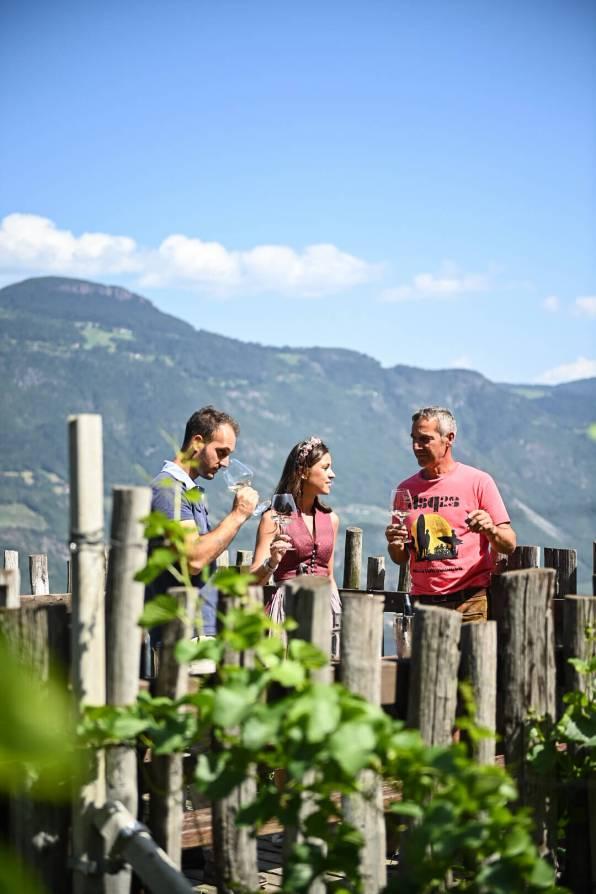 Südtirol Haidenhof_7902