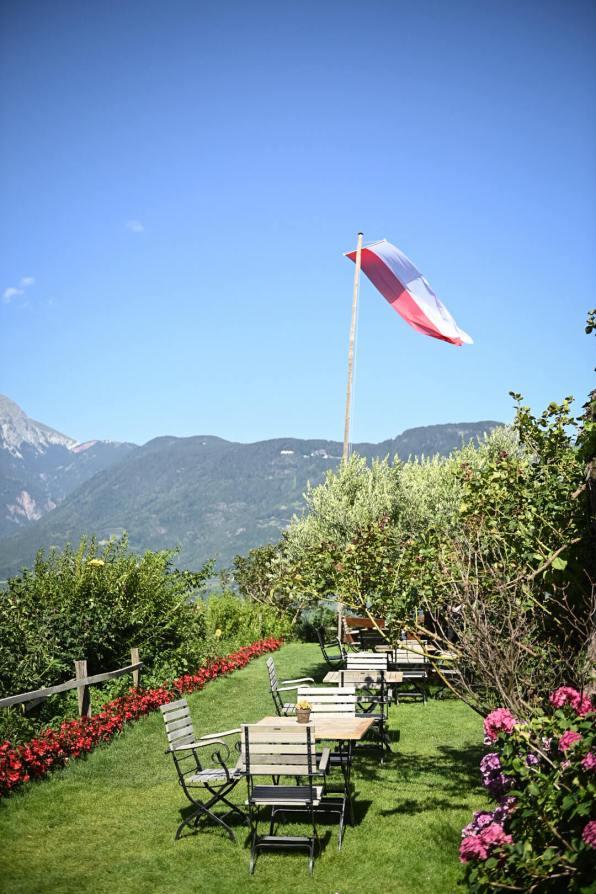 Südtirol Haidenhof_7996