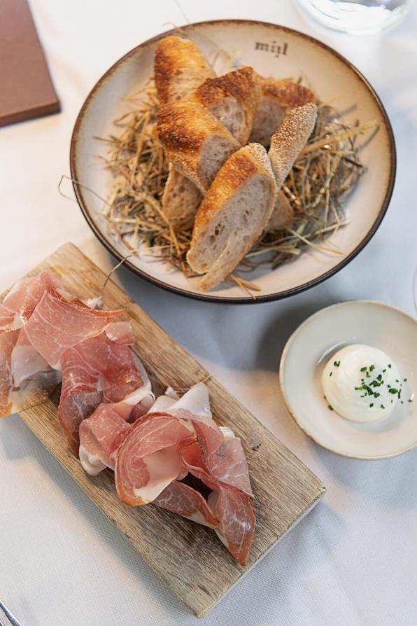 Südtirol Restaurant miil_9157