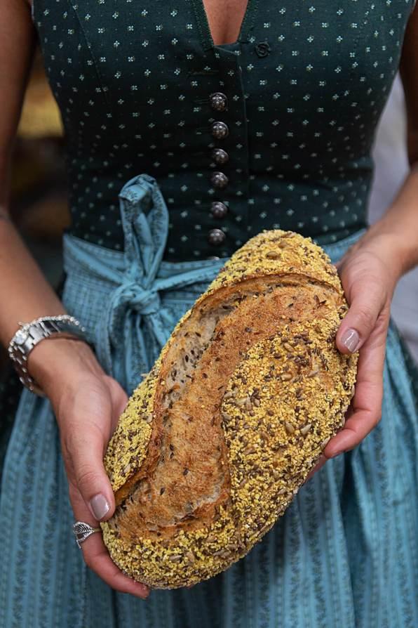 Lana Bäckerei Schmiedl_8564