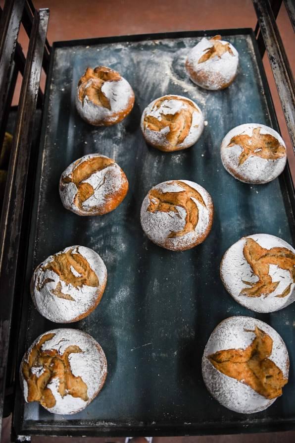 Lana Bäckerei Schmiedl_8566