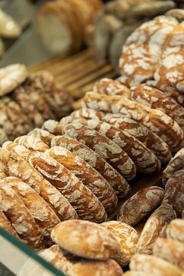Lana Bäckerei Schmiedl_9191